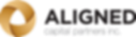 Align Capital Partners Logo.png