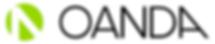 OANDA Logo.png
