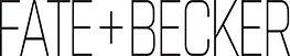 Fate+Becker Logo-White bg.jpg