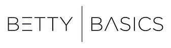 Betty Basics final file.jpg
