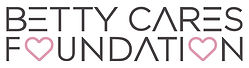 Betty Cares Logo-2.jpg