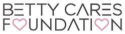 Betty Cares Logo-2.jpg