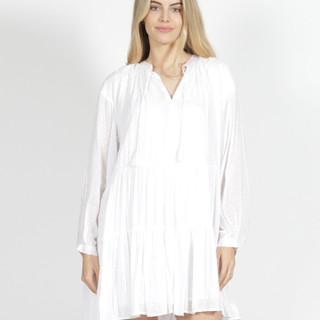 14927DWSS_HATTIE-DRESS_WHITE_1.jpg