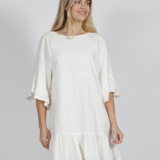 14930DWSS_SAGE-DRESS_WHITE-1.jpg