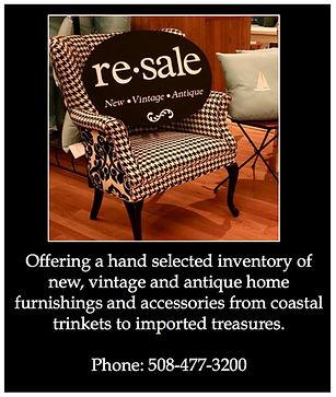 Re-Sale.jpg