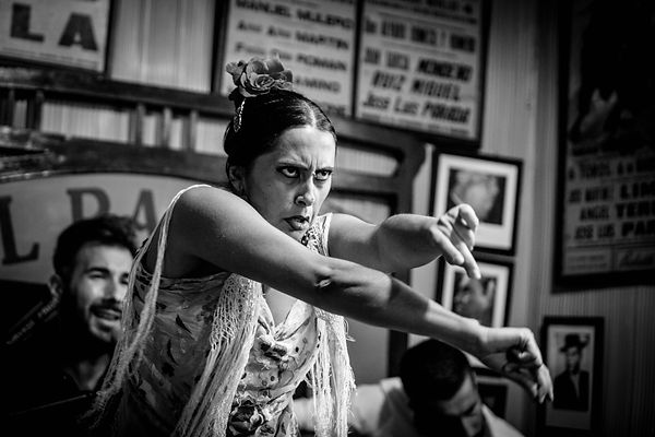 Carmen_Moncada_mali_aroesti_flamenco_jer