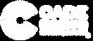CADE_Logo_wh_1@400x_®_copy.png