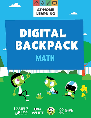 WUFT Digital Backpack_Math-1.png