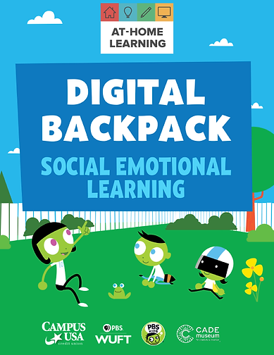 Pages from WUFT Digital Backpack_Social