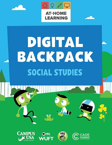 WUFT Digital Backpack_Social_Studies.png