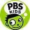 PBS_Kids_Dash_%282009%29.png