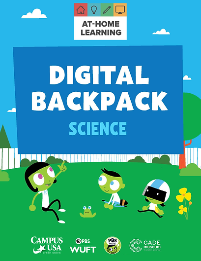 WUFT Digital Backpack_Science 1.png