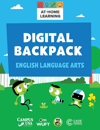 WUFT Digital Backpack_English.png
