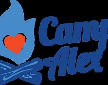 CampAlex_Logo.png