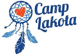 Camp Lakota_Logo_Color.jpg