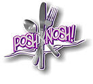 Posh Nosh Logo.png