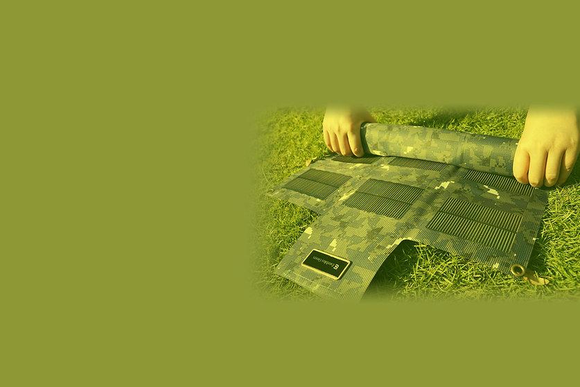 太陽能板系列01.jpg