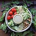 Kale Caesar (take out)