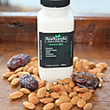 Almond Milk (250ml bottle)