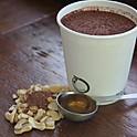 Hot Cacao (Elixir)