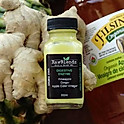 Digestive Enzyme Booster