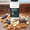 Cashew Cacao Milk (250ml bottle)