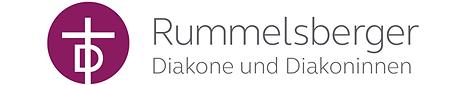 rummelsberger-diakonie-logo.png