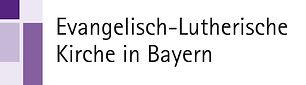 Evang. Luth. Kirche in Bayern.jpg