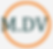 LOGO M.DV 1_modificato.png