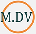 LOGO M.DV 1_modificato.png