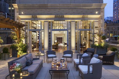 Penthouse-Terrace-livingroom-view-2500x1667.jpg