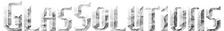 glassolutions edited logo.png