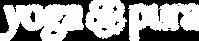 Woodcut logo white.png