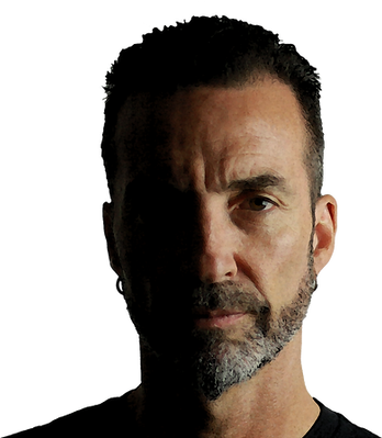 Eric head.png