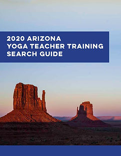 Search Guide Cover.jpg