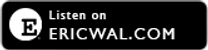 Ericwal badge.png