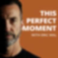 TPM-cover art.jpg