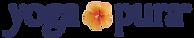 YP Logo Transparent.png