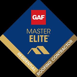 GAF_2019 Master Elite Logo.png