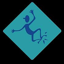 Physio_Baltimore_Logo.png