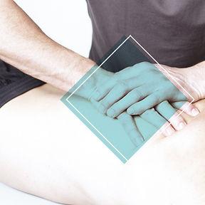 Massage_final.jpg