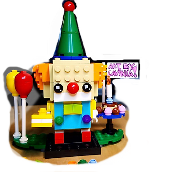 Lego%20movie%20inspired%20Lego%20buildin