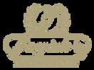 gargiulos-gold-logo-100x75.png