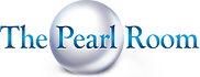 the pearl room brooklyn