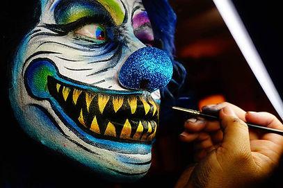 Killer Clown jpg