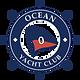 Ocean Yacht Club - Staten Island