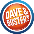 Dave & Busters Staten Island