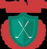 Scotch-Hills-Country-Club_logo-original-