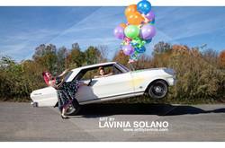 LAVINIA_CAR_02