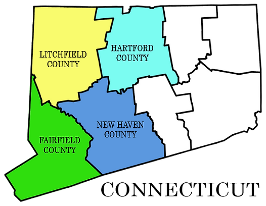 Serving 4 CT Counties.png